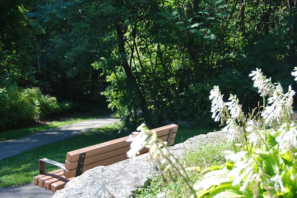 Community The Ravine Condos Official Site
