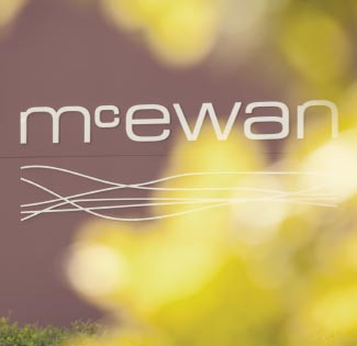 The Ravine Neighbourhood Mcewan